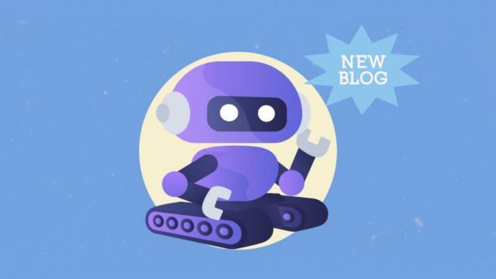 learning machine marketing digital