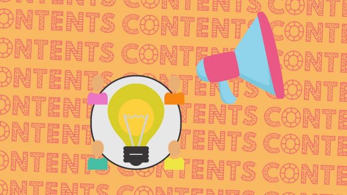 Cómo utilizar los anuncios de Facebook y el contenido orgánico para dar a conocer tu marca