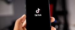 Cómo promover una marca en TikTok